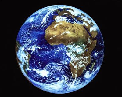 external image earth.jpg