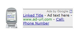 adsense-for-mobile.jpg