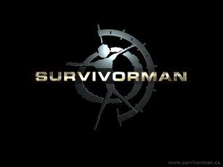 survivorman.jpg